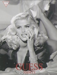 Anna Nicole Smith 03