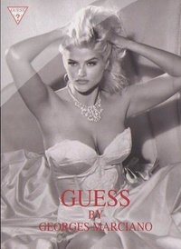 Anna Nicole Smith 06