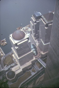 wtc-view-from-inside-03
