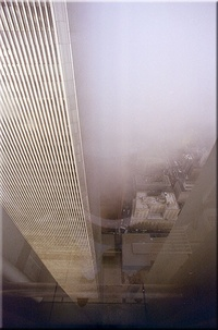 wtc-view-from-inside-04