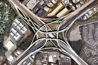 Tom Moreland Interchange