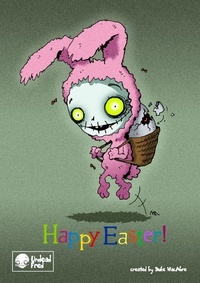 undead-fred-happy-easter
