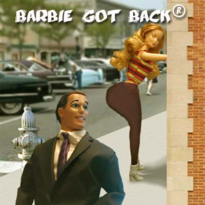 barbie-got-back