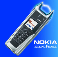 nokia_killing_people