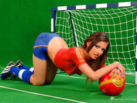 girls_World_Cup_Girl_Spain_20