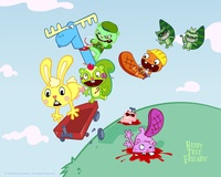 happy_tree_friends_21