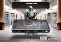 star-wars-characters-ad-baggage-claim