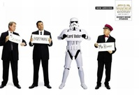 star-wars-disney-ads-waiting-for-lord-vader