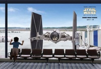 star-wars-disney-ads-fun