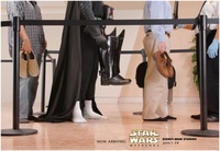 star-wars-characters-ads