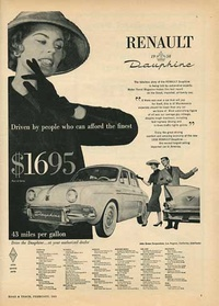 1958-Renault-Dauphine-Driven-by-people-ad