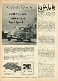 1958-SIMCA-from-Paris-Official-Report-5-ad