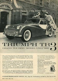 1958-Triumph-TR3-Grand-Touring-Model-top-this-ad