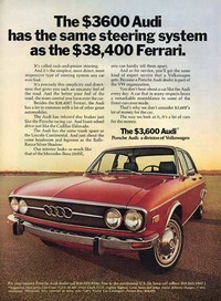 1971-Audi-red-car-ad