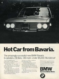 1971-BMW-Hot-Car-from-Bavar