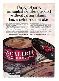 1971-Excalibur-Car-Wax-Ad