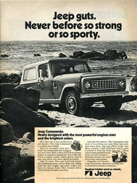 1971-Jeep-Commando-Car-Ad