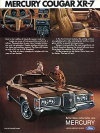 1971-Mercury-Cougar-XR-7-Fo