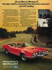1971-Mercury-Montego-GT-For