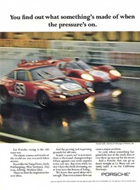 1971-Porsche-racing-Car-ad