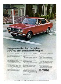 1971-Toyota-Mark-II--Car-Ad