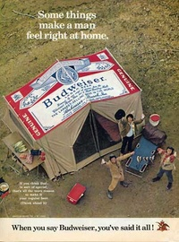 1972-Budweiser-Beer-Some-things