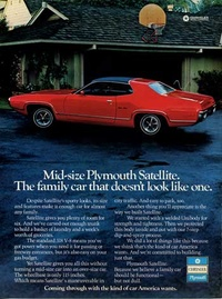 1972-Chrysler-Plymouth-Satellite-Mid-size