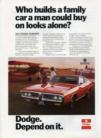 1972-Dodge-Charger-Who-builds