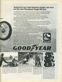 1972-Goodyear-Eagle-MX-p2