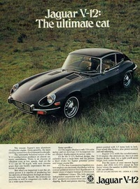 1972-Jaguar-V12-Ultimate-Cat
