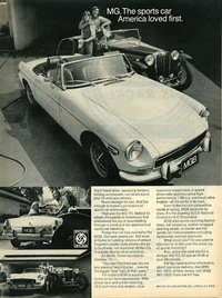 1972-MG-MGB-British-Leyland