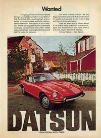 1972-Nissan-Datsun-240-Z-Wanted
