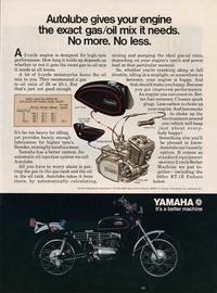 1972-Yamaha-Engine