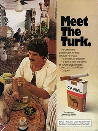 1974-Camel-Cigarette-Meet-T