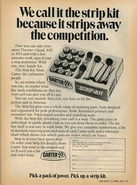 1974-Carter-Strip-Kit