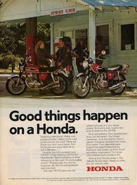 1974-Honda-Good-things