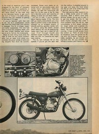 1974-Honda-XL125-artic-p2