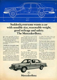 1974-Mercedes-Benz-450SE-Sedan-Suddenly-ad