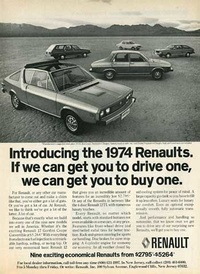 1974-Renault-17-Gordini-Coupe-12-12TL-Introducing-ad