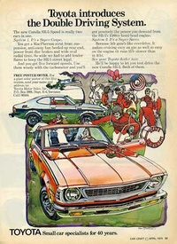 1974-Toyota-Corolla-SR-5-Speed-Double-Driving-System-2-ad
