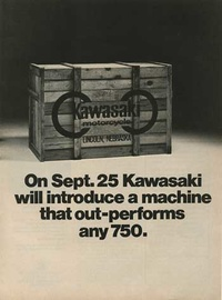 1976-Kawasaki-Motorcycle-p1