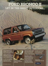1984-Ford-Bronco-2