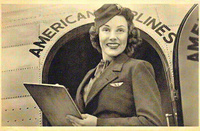 1930 - American Airlines
