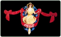 1910s - Old Coke Advertisement