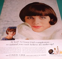 1964-cover-girl-make-up