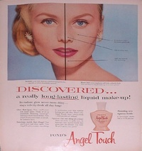1958-Ponds-Angle-Touch