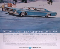 1964-Chrysler