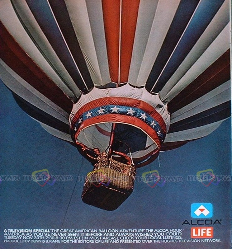 1971-Alcoa-American-Balloon-Adventure