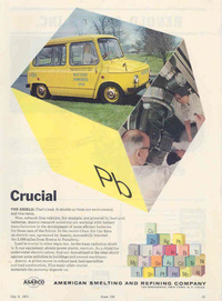 1971-Asarco-Electric-Van-Microcar-magazine