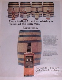 1971-Bartons-Whiskey